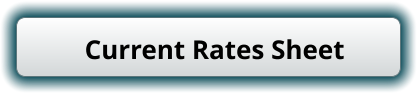 Current Rates Sheet